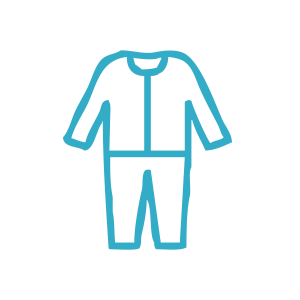 ubrania-robocze_m