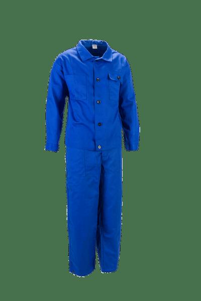 ubranie robocze ubr 04