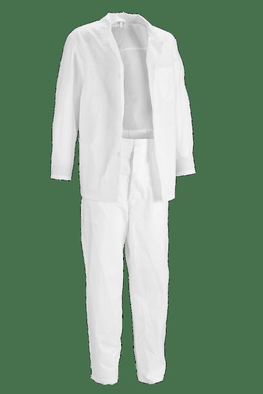 ubranie robocze ubr 12 1