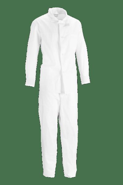 ubranie robocze ubr 12
