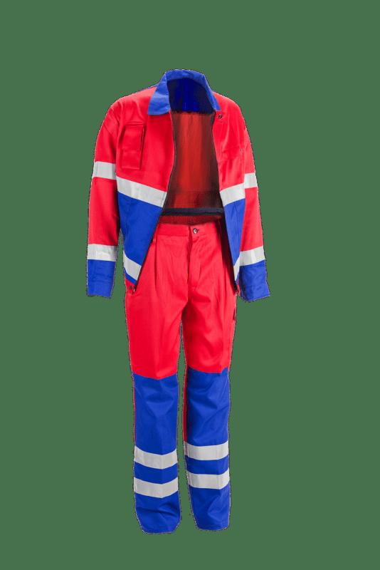 ubranie robocze ubr 70 1