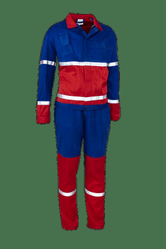 UBR-70 NIEBIESKIE (1)