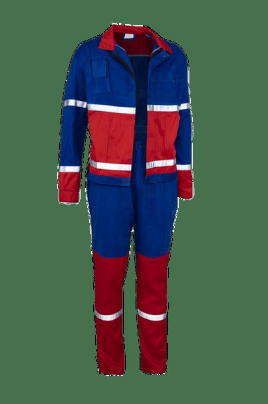 UBR-70 NIEBIESKIE (2)