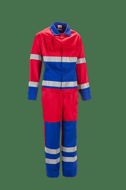 ubranie robocze ubr 70