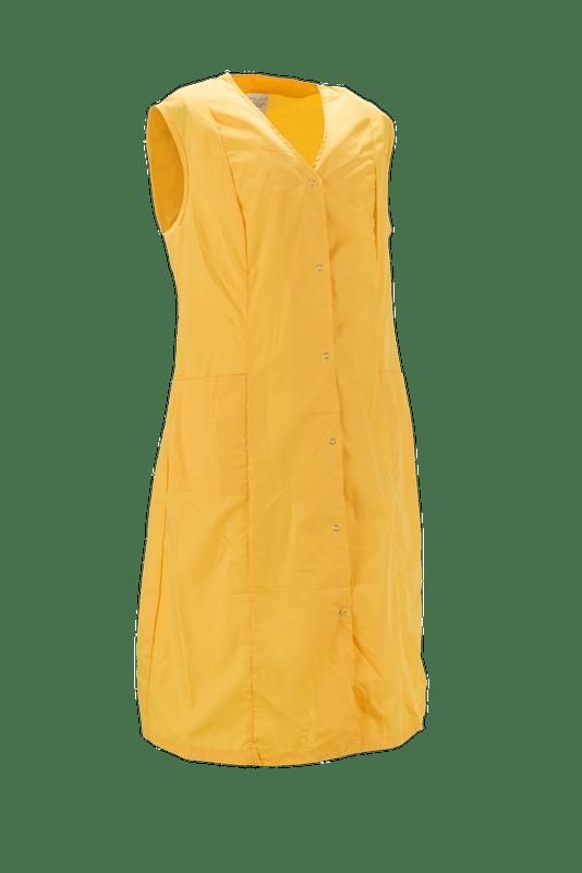 far 73 żółty