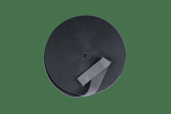 GUMA SZELKOWA 35mm