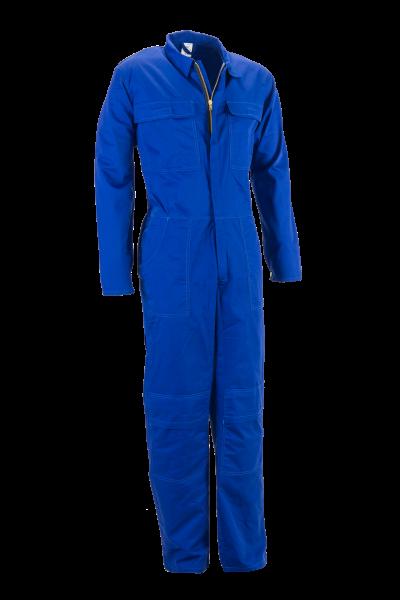 Kob-03 Niebieski