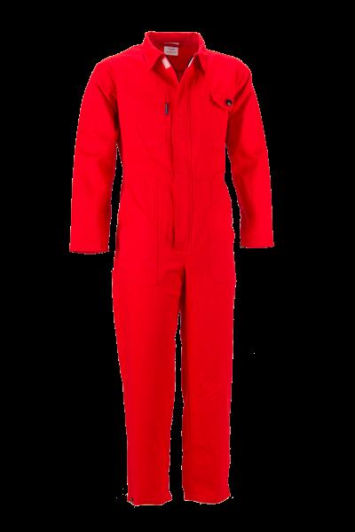 Kom-02 Czerwony