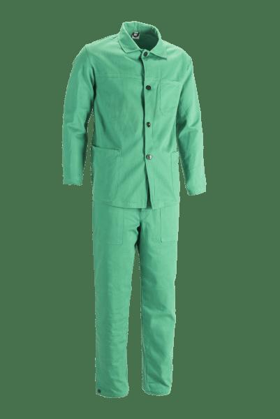 Ubr-02 Zielone (1)