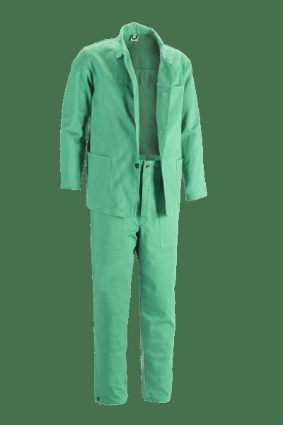 Ubr-02 Zielone (2)