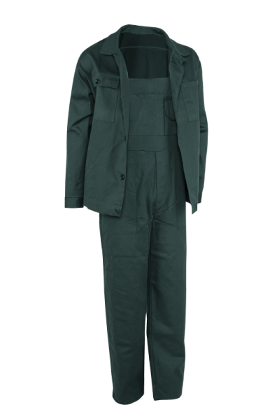 UBR-34 ZIELONE (2)