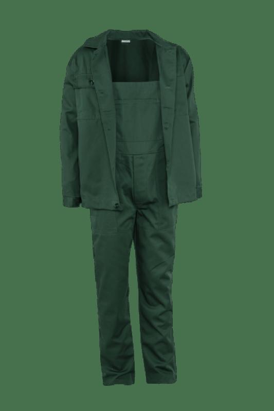 UBR-43 ZIELONE (2)